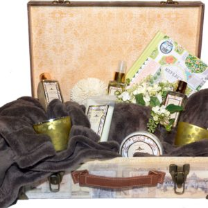 body-spirit-spa-gift-basket