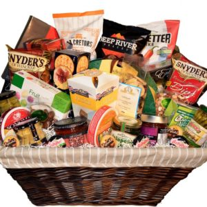 ceo-gift-basket