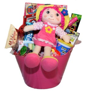childs-play-girl-gift-basket