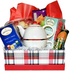 totally-tea-time-gift-basket