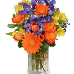 get-well-flowers