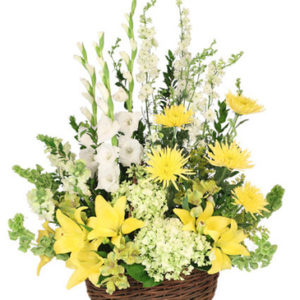 prayerful-whisper-flower-arrangement