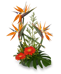 island-influenced-flower-arrangement
