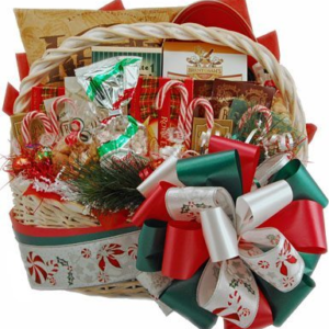 christmas-holiday-splendor-gift-basket-calgary
