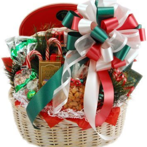 holiday-classic-gift-basket-calgary