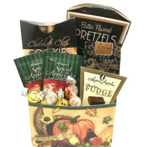 chocolate-cider-splendor-gift-basket-calgary