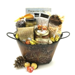 fall-harvest-gift-basket-calgary