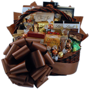 holiday-chocolate-splendor-gift-basket-calgary