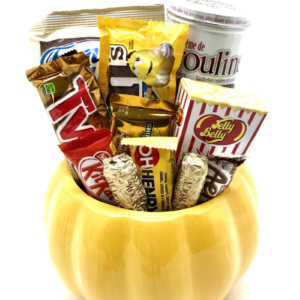 the-golden-pumpkin-gift-basket-calgary
