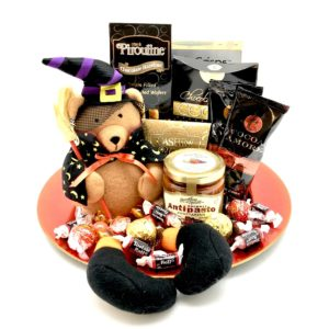 the-halloween-party-gift-basket-calgary