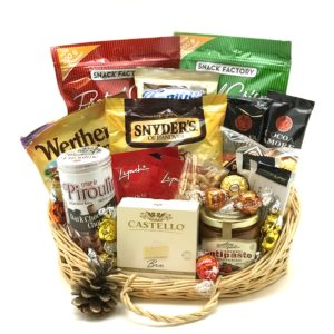 the-perfect-party-table-spread-gift-basket-calgary