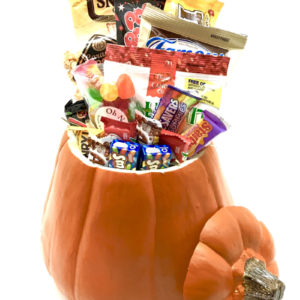 the-pumpkin-party-gift-basket-calgary