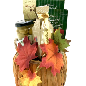 warm-autumn-evening-gift-basket-calgary
