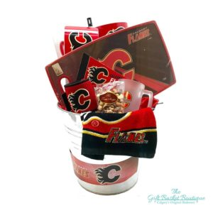 Calgary flames gifts