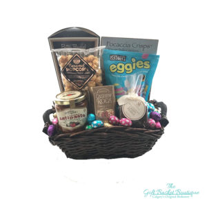 Product Image for Easter Morning