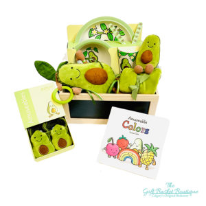 avocado baby basket 2